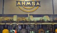 "Analiza AHMSA venta o asociación para mitigar situación económica ""muy complicada"""