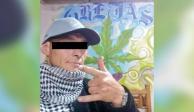 Van por 5 años de cárcel para agresor de pitbull