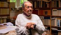 Adiós a George Steiner, el mítico crítico literario