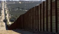 EU reforzará militarización de frontera con México por coronavirus
