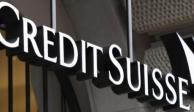 Estima Credit Suisse desplome de 4% en economía mexicana en 2020