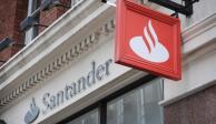 Santander México entrega 6 mil 300 becas a universitarios en 2019