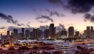 Super Bowl LIV dispara en 600% costo de habitaciones en Miami