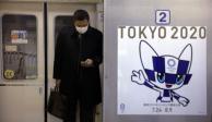 Organizadores de Tokio 2020 rechazan rumores de cancelación