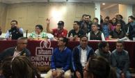 Tras negociación, conjuran huelga en la UAM