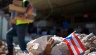 Se registra sismo de 5.0 en Puerto Rico