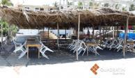 Restauranteros de Acapulco piden no ahuyentar a turistas