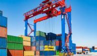 T-MEC da seguridad al mundo sobre dirección de economía y comercio: SE