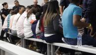 Rechaza SRE que mexicanos esperen asilo en Guatemala