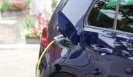 ¿Cansado del Hoy No Circula? Conoce los autos eléctricos más baratos en México