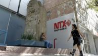 Notimex exhibe pruebas de fraude sobre huelga