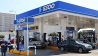 Precio de la gasolina, golpe para estaciones