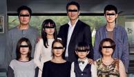"""Habrá serie basada en """"Parásitos"""", confirma Bong Joon-ho"""
