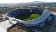 estadio-mazatlan-DELFINES
