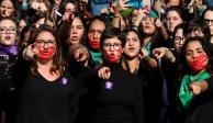 Feministas-Ibero-estudiantes