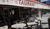 París-restaurante-terraza