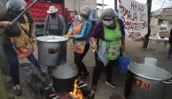 Perú-comida-alimentos-pandemia-COVID-19