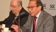 CCE ve ratificación del T-MEC en diciembre