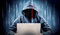 Hackers alemanes atacan página web de Mexicanos Contra la Corrupción