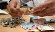 Pese a desaceleración, se prevé aumento salarial en diciembre