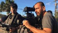 Capturan a presunto asesino del director de fotografía de Discovery Channel
