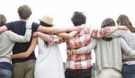 Estigma y discriminación, enemigos en la lucha contra el VIH-SIDA