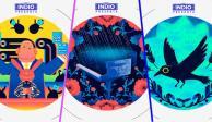 Vive Latino 2020, conoce el cartel completo del festival