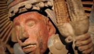 Incendio en Notre Dame alerta a cuidar el patrimonio cultural de México