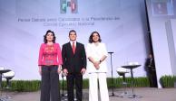 PRI elige el domingo a nuevo líder