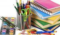 Conoce la lista de útiles para el próximo ciclo escolar 2019-2020