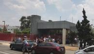 SITUAM firma acuerdos y entrega instalaciones de la UAM