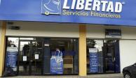 Detienen en Querétaro a empresario que denunció a Juan Collado