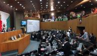 Repulsa frena Ley de Salud de Nuevo León que discrimina