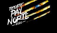 Tame Impala, The Strokes y Daddy Yankee encabezan Festival Pa'l Norte 2020