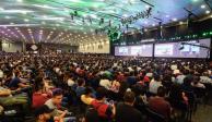 Prevén inversión en turismo de reuniones por 900 mdd en Jalisco