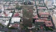 Apoyo a Pemex puede aumentar hasta en 9,500 mdd: Fitch Ratings