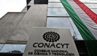 Conacyt denuncia malos manejos en el Foro Consultivo
