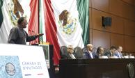 ONU: Ley de Amnistía, buen paso para subsanar injusticias