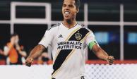 Herrera acepta que Gio Dos Santos es una posibilidad para el América
