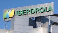 Iberdrola en México mantiene planes de inversión pese a cambios en CELs