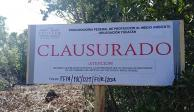 Multan con más de 5 mdp a municipio de Yucatán por acabar con manglares