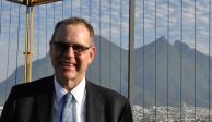 Embajada de EU reitera disposición para ratificar T-MEC