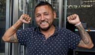 """Creará """"El Mijis"""" un nuevo partido político para lograr un México """"más chido"""""""
