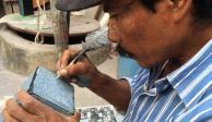 Artesanía de Olinalá le da prestigio a Guerrero y a México: Héctor Astudillo