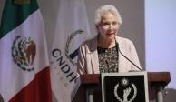 Descarta Segob desaparición de poderes en Tamaulipas, Veracruz o Guanajuato