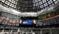 El 85% de firmas que cotizan en Bolsa, con problemas de liquidez