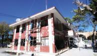 Por tiroteo en Villa Unión, 10 detenidos