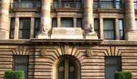 Alerta Banxico sobre desaceleración económica mayor a la esperada