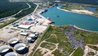 Sin permiso ambiental, construcción de refinería Dos Bocas no va: ASEA