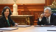 Santander deja de cobrar comisiones a remesas
